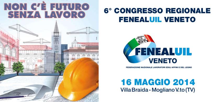 FENEALUIL_ADESIVO